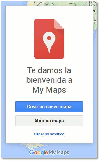 mapas2